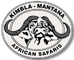 Kimbla-Mantana Safaris