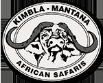 Kimbla-Mantana Safaris